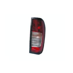 For Nissan Navara D22 04/1997-2015 Tail Light-RIGHT