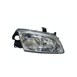 Headlight for Nissan Pulsar N16 07/2000-06/2003 Double Beam-RIGHT