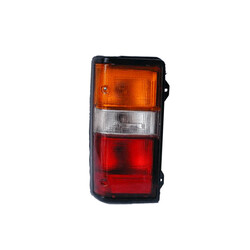 Tail light for Nissan Urvan E24 03/1987-12/1993-LEFT