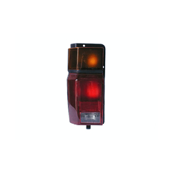 Tail light for Nissan VANETTE/NOMAD C220 1987-1994-LEFT