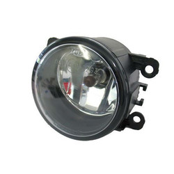 Fog light for Renault Megane II 2003-2015 (Left=Right)