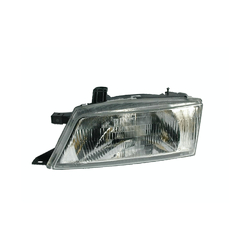 Suzuki Baleno SEDAN/HATCHBACK SY410 04/1995-12/1998 Headlight-LEFT