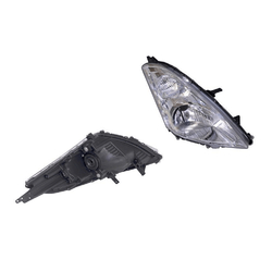 Headlight for Suzuki Swift FZ Series 1 10/2010-2014-RIGHT