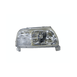 Suzuki Grand Vitara SQ416 04/1998-07/2005 Headlight-RIGHT