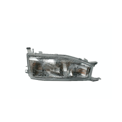 Headlight for Toyota Camry SDV10 02/1993-07/1997-RIGHT