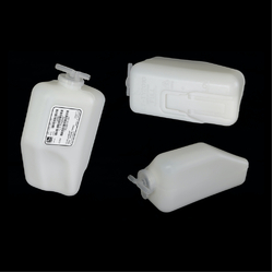 For Toyota Corolla AE101/AE102 09/1994-09/1998 OVERFLOW BOTTLE