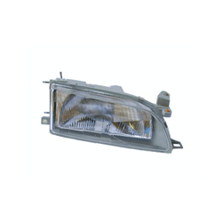 Headlight for Toyota Corolla AE101 09/1994-09/1998-RIGHT