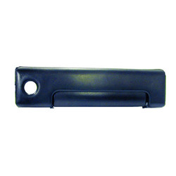 Toyota Hiace 1989-2005 Sliding Door Handle Outer