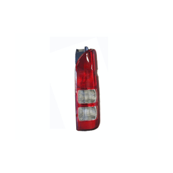 Toyota Hiace TRH/KDH 03/2005-ON Tail Light-RIGHT
