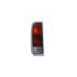 Tail light for Toyota Hilux RN20/RN25 1975-1978-LEFT