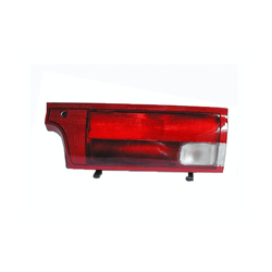 Tail light for Toyota Tarago 09/1990-06/2000 TCR10-RIGHT