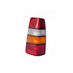 Tail light for Volvo 240 WAGON 03/1996-09/1993-RIGHT