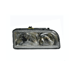 Volvo 850 04/1994-03/1997 Headlight-RIGHT
