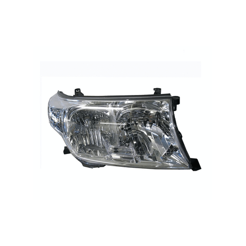 Headlight for Toyota Landcruiser 200 Series 2007-2015-RIGHT